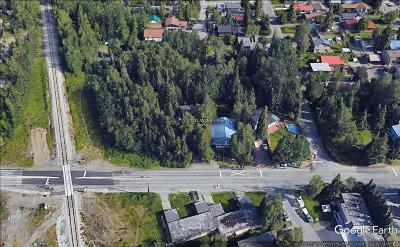 Anchorage Residential Lots & Land For Sale: 2007 36th Avenue
