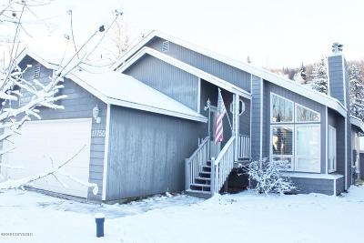Eagle River Rental For Rent: 17750 Beaujolais Drive