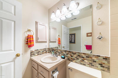 Anchorage Condo/Townhouse For Sale: 4230 Folker Street #A101