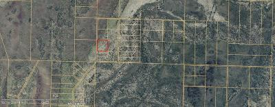 Anchor Point Residential Lots & Land For Sale: Not So Far Street