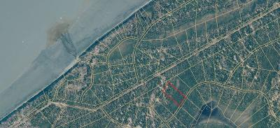 Residential Lots & Land For Sale: L47 Gray Cliffs