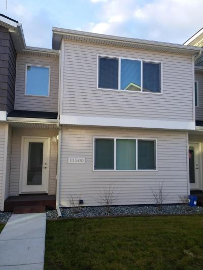 Eagle River Rental For Rent: 11500 Grand Canyon Loop