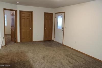 1d - Matanuska Susitna Borough Rental For Rent: 3830 S Lansing Road #5