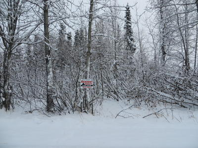 Sterling Residential Lots & Land For Sale: 38684 Longmere Lake Court