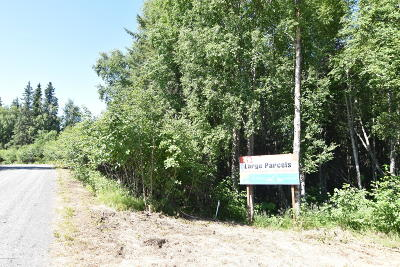 Sterling Residential Lots & Land For Sale: L1-L9 Opengate Court