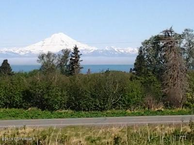Residential Lots & Land For Sale: 10540 Sterling