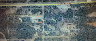 Sterling Residential Lots & Land For Sale: 37425 Zenith Street
