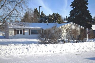 Anchorage AK Rental For Rent: $1,700