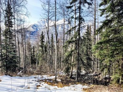 Eagle River Residential Lots & Land For Sale: L8 Lake View Drive
