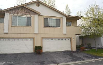 Anchorage Rental For Rent: 5775 Sapphire Loop