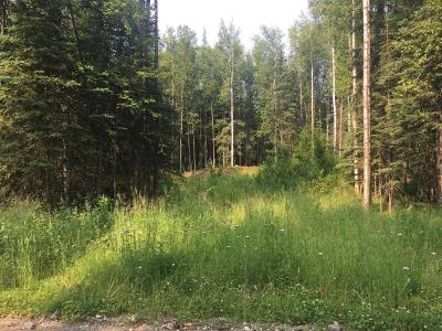 Residential Lots & Land For Sale: 12515 Leprechaun Drive