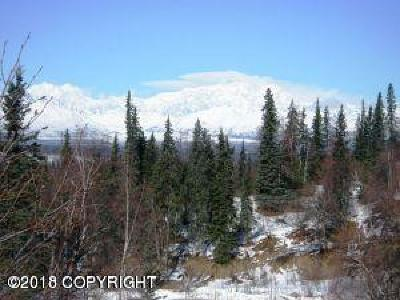 Residential Lots & Land For Sale: A014 Denali View Drive