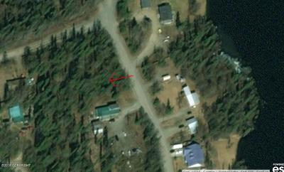 Nikiski/North Kenai Residential Lots & Land For Sale: L13 Interlake Drive