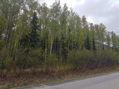 Eagle River Residential Lots & Land For Sale: NHN River Park Drive