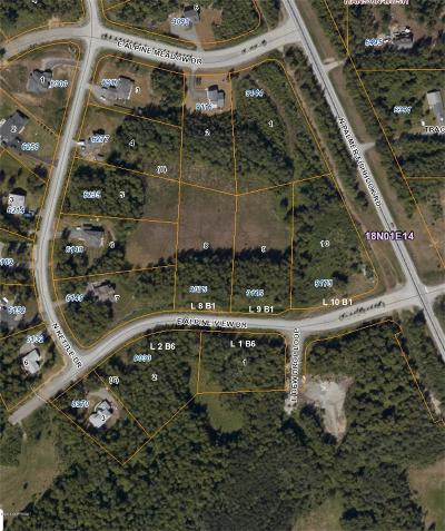 Palmer AK Residential Lots & Land For Sale: $43,900