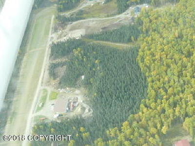 Wasilla Residential Lots & Land For Sale: 4232 Eider Circle