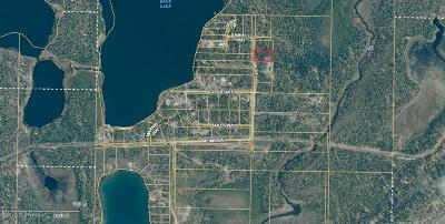 Residential Lots & Land For Sale: 51616 Josie Street