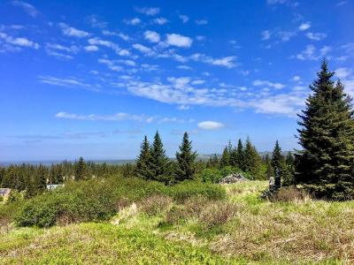 Residential Lots & Land For Sale: Forest Drive