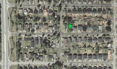 Anchorage Residential Lots & Land For Sale: L12 Northwind Avenue