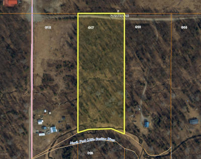 Wasilla Residential Lots & Land For Sale: 6114 Altra Drive