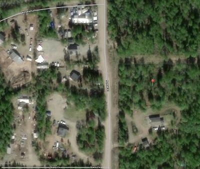 Wasilla Residential Lots & Land For Sale: 593 Repose Road