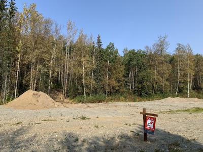Palmer Residential Lots & Land For Sale: 13357 Hermann Avenue