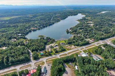 Soldotna Residential Lots & Land For Sale: 38854 Longmere Way