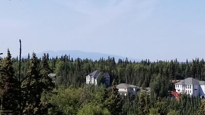 Anchorage Residential Lots & Land For Sale: 5501 97th Avenue