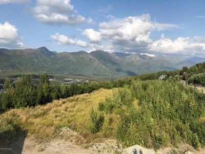 Eagle River Residential Lots & Land For Sale: Bernard Drive