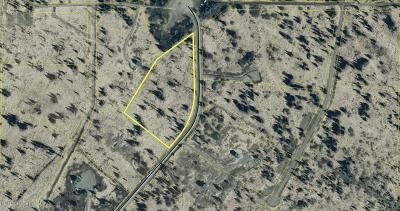 Residential Lots & Land For Sale: L8 Oil Well Road
