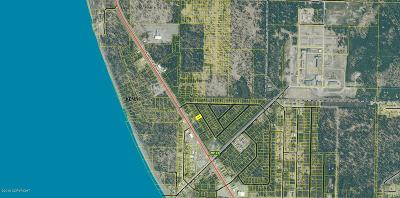 Kenai Residential Lots & Land For Sale: 2819 Windflower Drive