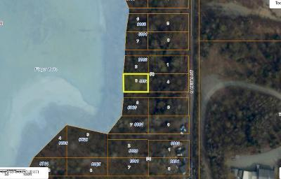 Wasilla Residential Lots & Land For Sale: 6861 Carter