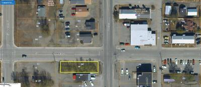 Wasilla Residential Lots & Land For Sale: 290 Main Street