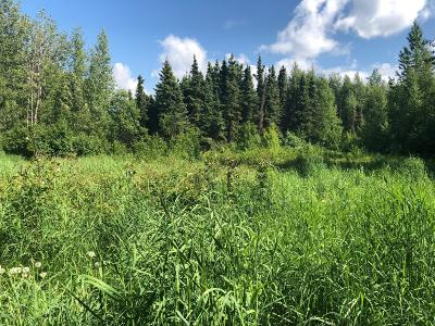 Anchorage Residential Lots & Land For Sale: Tranquility Loop