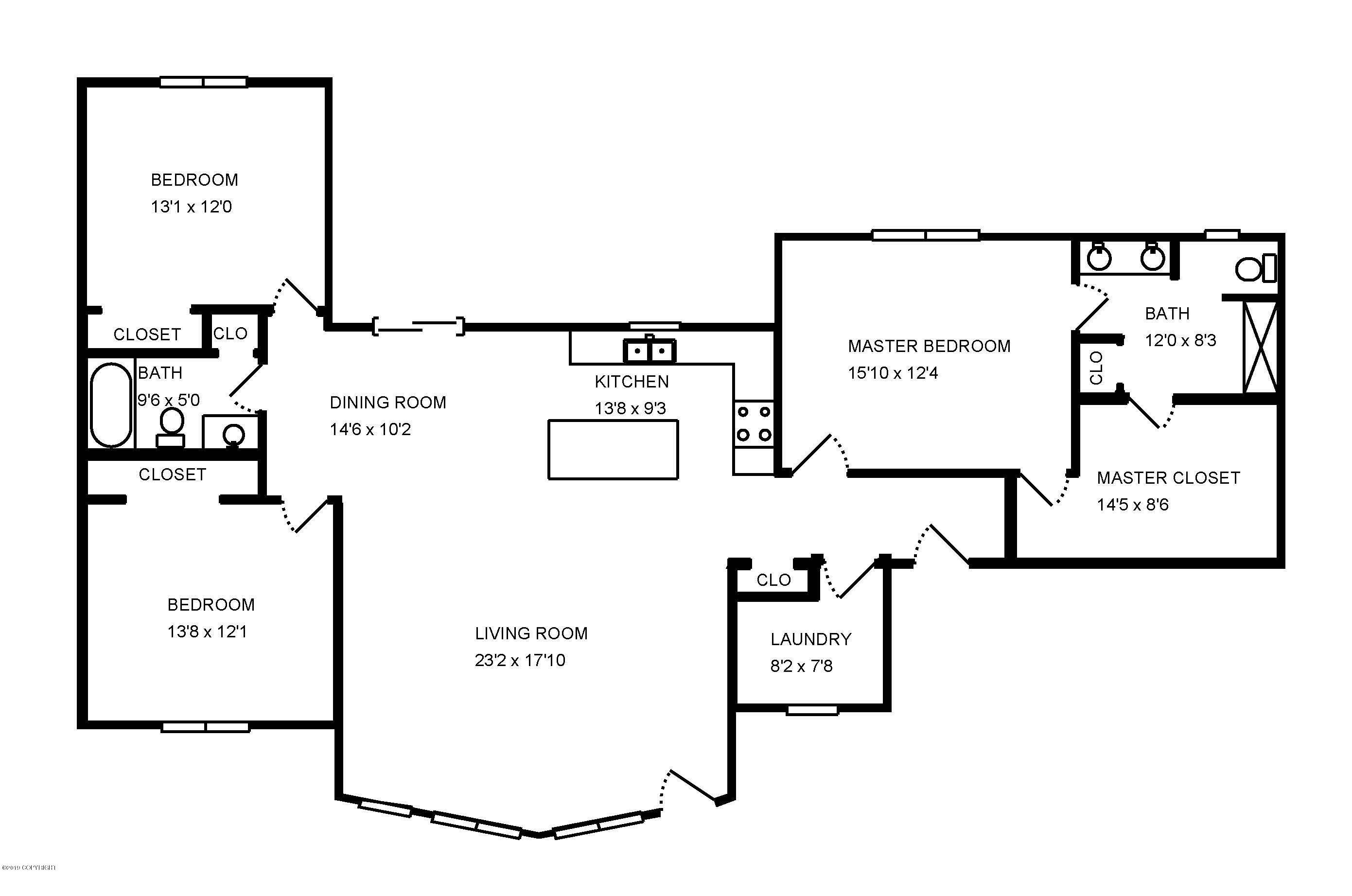 1689 W Gold Bar Road, Wasilla, AK.| MLS# 19-1716 | Mossy Oak ... Alaska Wasilla House Plans on kodiak alaska houses, craig alaska houses, sitka alaska houses, bethel alaska houses, nightmute alaska houses, sand point alaska houses, nome alaska houses, mcgrath alaska houses,