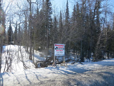 Soldotna Residential Lots & Land For Sale