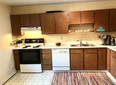 Anchorage Multi Family Home For Sale: 12739 Tanada Loop