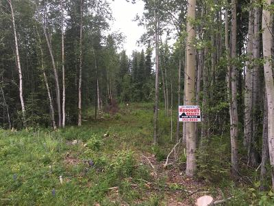 Sterling Residential Lots & Land For Sale: L6 Adkins Road