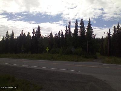 Residential Lots & Land For Sale: 59760 Sterling Highway