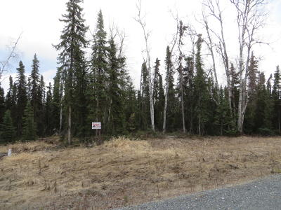 Sterling Residential Lots & Land For Sale: L2 Tanner Circle