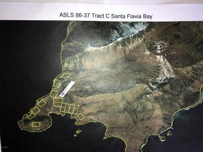 Remote AK Residential Lots & Land For Sale: $25,000