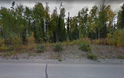 Big Lake Residential Lots & Land For Sale: 6092 Purantin Parkway
