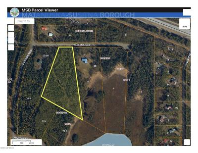 Residential Lots & Land For Sale: 13142 Horizon Way