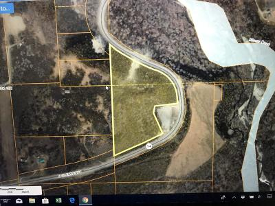 Palmer Residential Lots & Land For Sale: A006 Glenn Highway