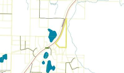Residential Lots & Land For Sale: 55415 Sterling Highway