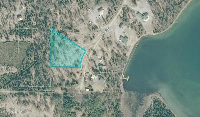 Residential Lots & Land For Sale: L1B Toklat Road