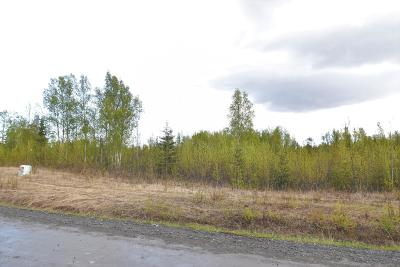 Sterling Residential Lots & Land For Sale: Tr V-1A Ten Mar Avenue