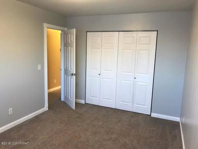 Anchorage Rental For Rent: 1136 Fred Circle