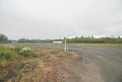 Residential Lots & Land For Sale: 59785 Sterling Highway