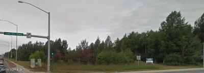 Anchorage Residential Lots & Land For Sale: Dowling Road